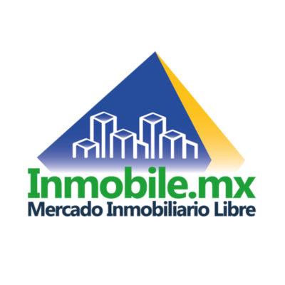 Inmobile.mx
